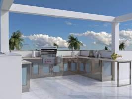 Outdoor-Kitchen-4-20-2
