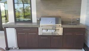 outdoor-kitchens-11-9-16