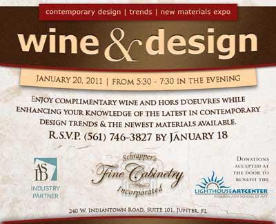wine_design2