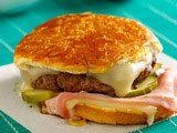 miami-burger