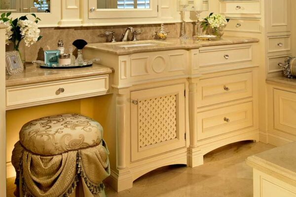 Bathroom Remodel Jupiter Fl custom kitchen cabinets and fine cabinetry for bath, closet