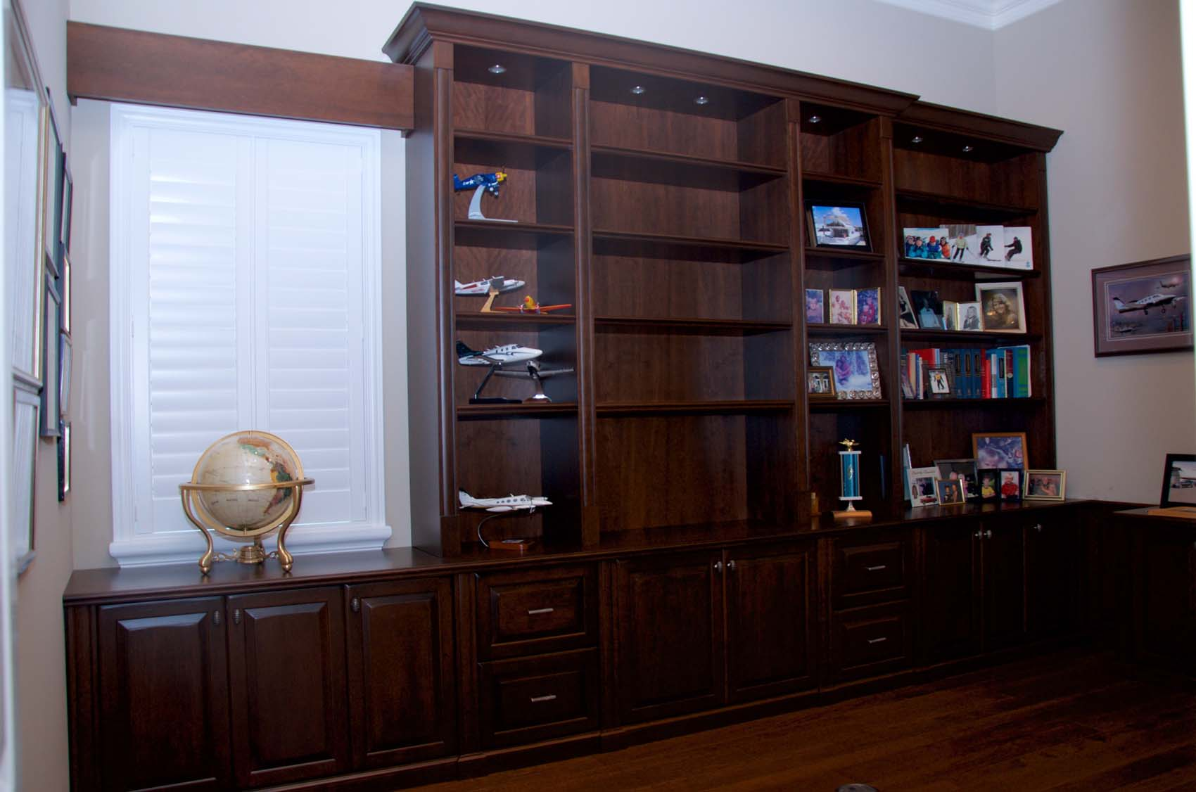 Home office furniture west palm 28 images home office furniture west palm home office home - Home office furniture west palm beach ...