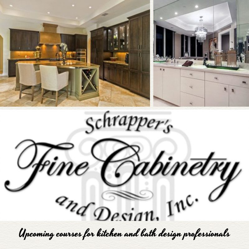 Schrapper's Featured In The Palm Beach Post
