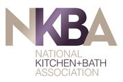 Member of the National Kitchen + Bath Association